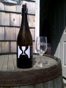 bottleglass