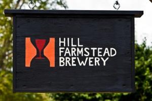 hill-farmstead-brewery-20100902-00362