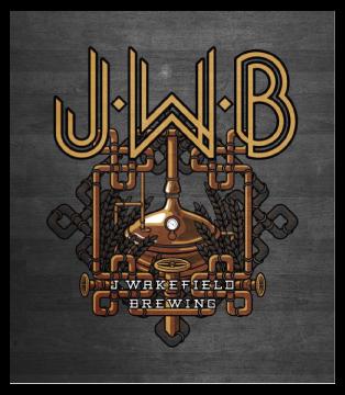 JWB-emblem